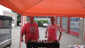 2014-08-28 Barbecue Zomercompetitie 5