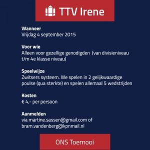Irene_post_ons-toernooi2015