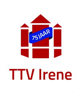 TTV-Irene-Logo-75jaar