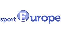 Sport Europe