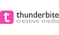 Thunderbite Creative Media