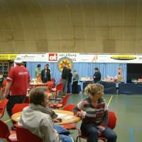 2002-08-06 DSCF0012 Fancy Fair