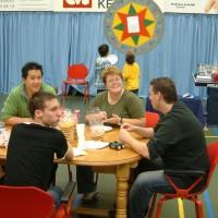 2002-08-06 DSCF0033 Fancy Fair