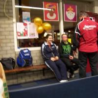 2010-11-21-100_6318-KanjerKettingtoernooi