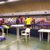 2010-11-21-100_6344-KanjerKettingtoernooi