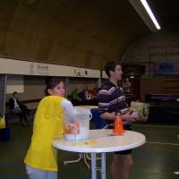 2010-11-21-100_6363-KanjerKettingtoernooi
