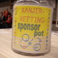 2010-11-21-DSCN0940-KanjerKettingtoernooi