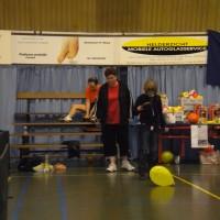 2010-11-21-DSCN0948-KanjerKettingtoernooi