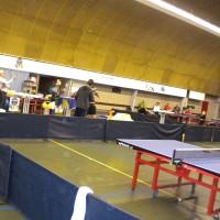 2010-11-21-DSCN0965-KanjerKettingtoernooi