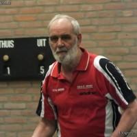 2012-11-09 167565660054160 Never Despair 3 - Irene 1 (van Svenson)