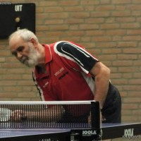 2012-11-09 167565680054158 Never Despair 3 - Irene 1 (van Svenson)