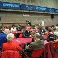 2013-11-16 284 Toernooi + huldiging jubilarissen