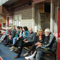 2013-11-16 285 Toernooi + huldiging jubilarissen