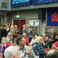 2013-11-16 319 Toernooi + huldiging jubilarissen
