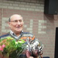 2013-11-16 333 Toernooi + huldiging jubilarissen