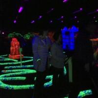 2014-02-09 IMG-WA0005 Baruitje - Glow in the dark (van Martine Sassen)