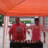 2014-08-28 Barbecue Zomercompetitie 4