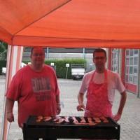2014-08-28 Barbecue Zomercompetitie 5